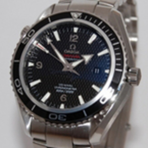 Replica Omega Seamaster Planet Ocean Watch 222.30.46.20.01.001